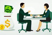 Cara Hitung Bunga Deposito Bank