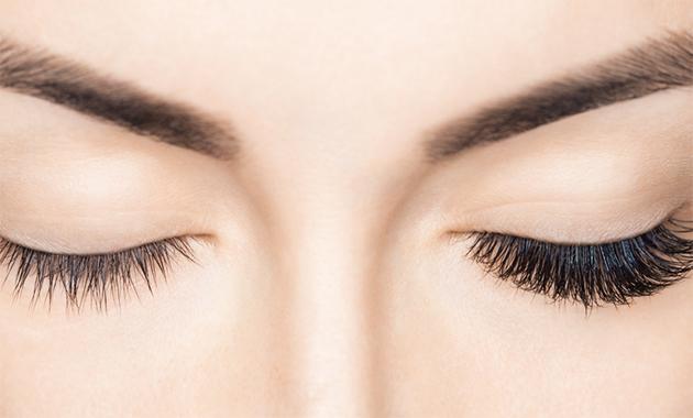 Cara Merawat, Mempertebal, Melentikkan Bulu Mata dan Alis
