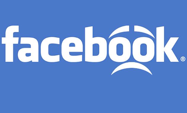 Kata Menyentuh Hati untuk Status di Facebook