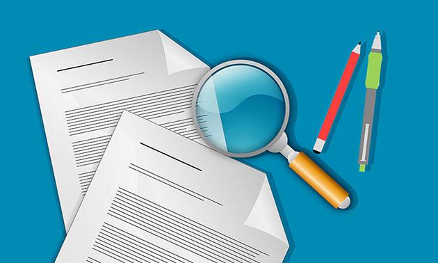 Definisi Manajemen Perpajakan (Tax Management)