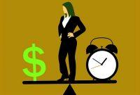 Metode Perhitungan Gaji Karyawan